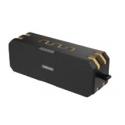 SoundVibes 12 IP67