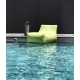 Kiwi pool lounger