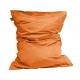Sitinbag, giant pouf