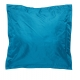 Cushion outdoor