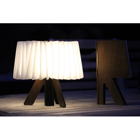 """""""R"""" lamp"""