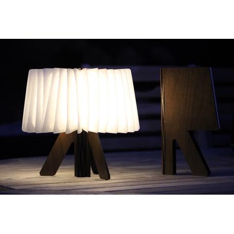 "Lampe ""R"""