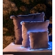 Light Cushion Outdoor 65x65