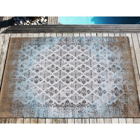 KINGSWAY Carpet