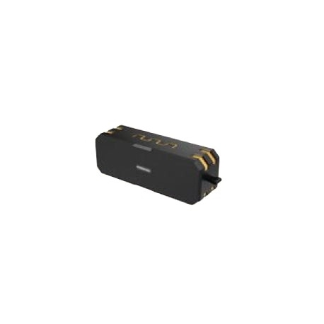 Enceintes Bluetooth SoundVibes 12