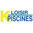 KLOISIR