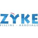 ZYKE AQUA CONFORT & LOISIRS