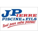 JEAN PIERRE PISCINE & Fils