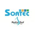 SOATEC