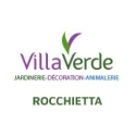 Villa Verde Rocchietta