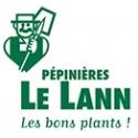Le Lann Pépinières