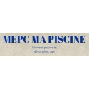 MEPC MA PISCINE