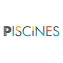 ST YRIEIX PISCINES & SPAS