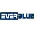 Ever Blue Egura Piscines