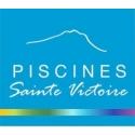 PISCINES SAINTE VICTOIRE