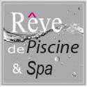 REVE DE PISCINE