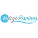 INDIGO PISCINES