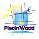 PISCIN'WOOD