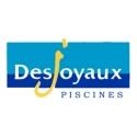 INSTANT PISCINE SARL /DESJOYAUX