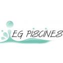 EG PISCINES