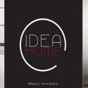 Idéa Home
