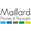 MAILLARD PISCINES ET PAYSAGES