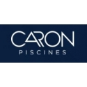 Caron Piscines