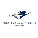INSTITUT DE LA PISCINE