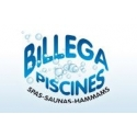 BILLEGA PISCINES