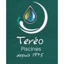 TEREO PISCINES
