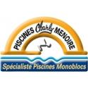 Piscines Charly Ménoire SAS