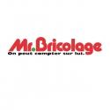Mr Bricolage - SAS Du Dominant