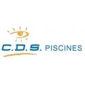 CDS PISCINES