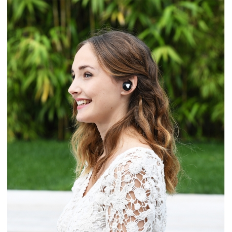 Soundvibes BE1009, wireless earbuds !