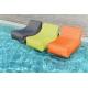 Kiwi pool lounger