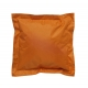 Cushion outdoor