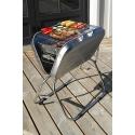 Barbecue (Grand)