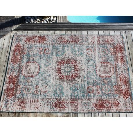 Camlin Carpet