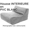 Housse interieur PVC pour Sitinpool